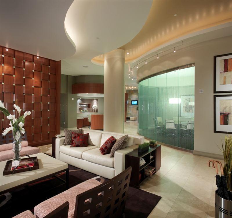 Lobby_Conf Room