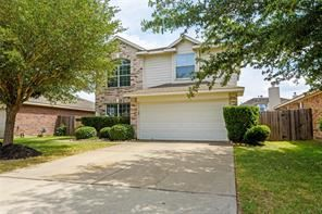 20234 Sunset Ranch Dr