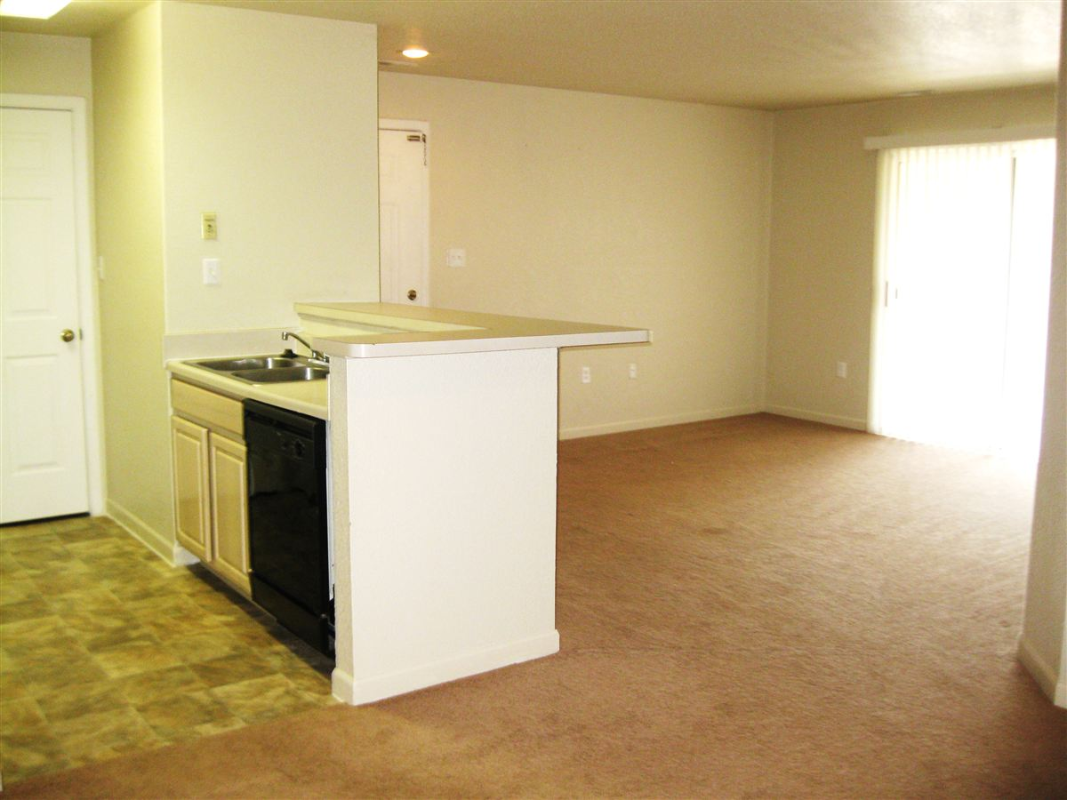 3br Livingroom