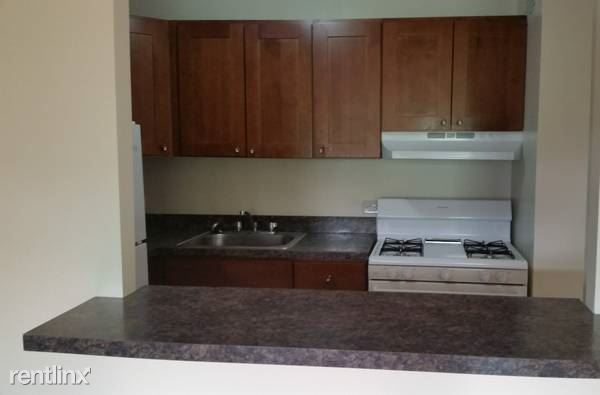 Beautiful Newly Renovated 1 BR Apartment-Laundry Facility-Parking-New Rochelle