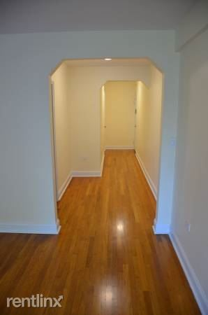 Beautiful 1 Bedroom Apartment next to Metro North Station/Yonkers