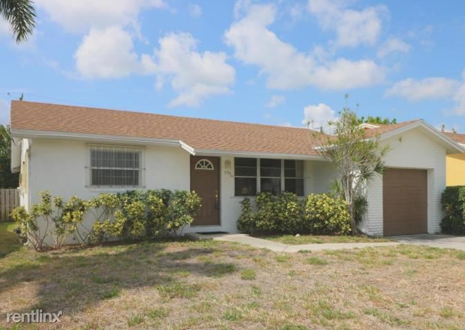 556 NW 54th St