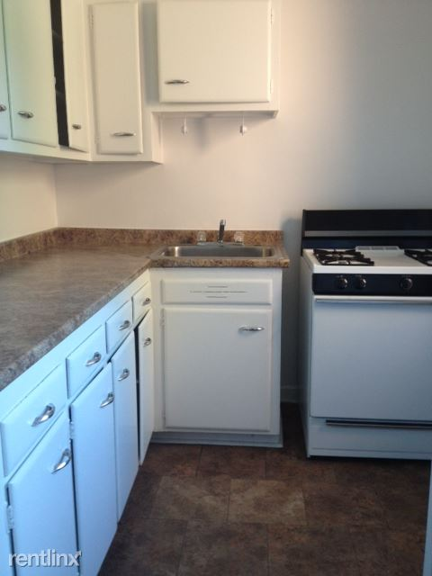 Lovely 1 Bedroom/1 Bathroom in New Rochelle/ HHW included.