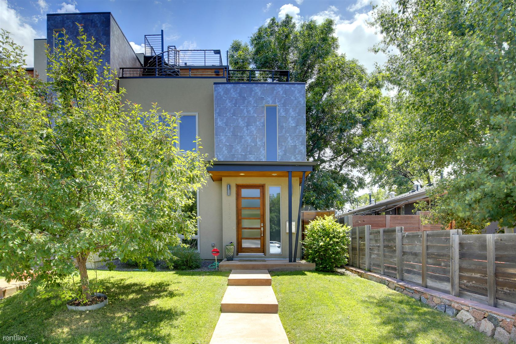 For Lease By Owner Arvada Co United States Houses For