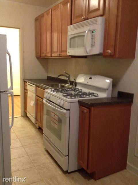 1 br, 1 ba Apt - Laundry On Site/Mamaroneck