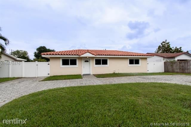 2222 NW 3rd Ct # 1