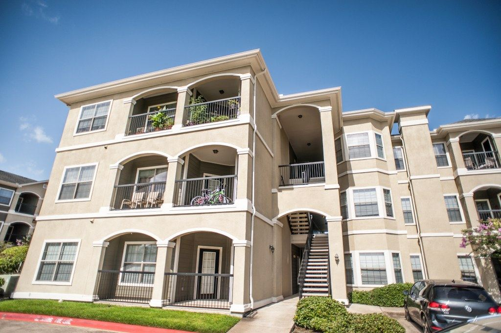 Reserve At Tranquility Lake Pearland See Pics Amp Avail