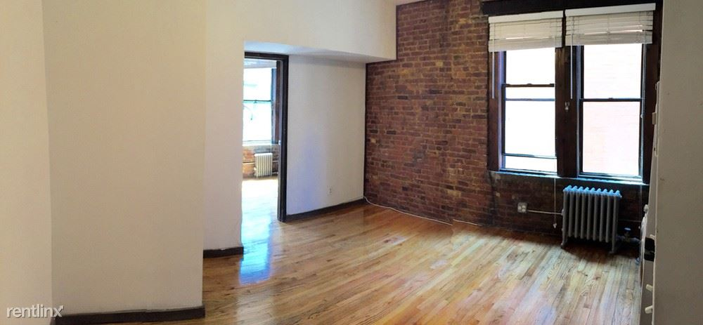 346 East 13th Street