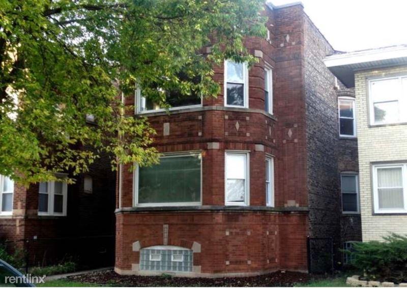 7928 S Hermitage Ave 2