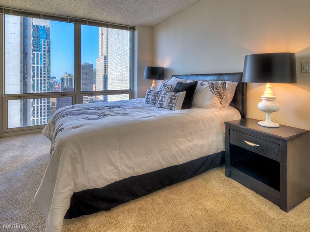 3102-2-br-mastert-bedroom
