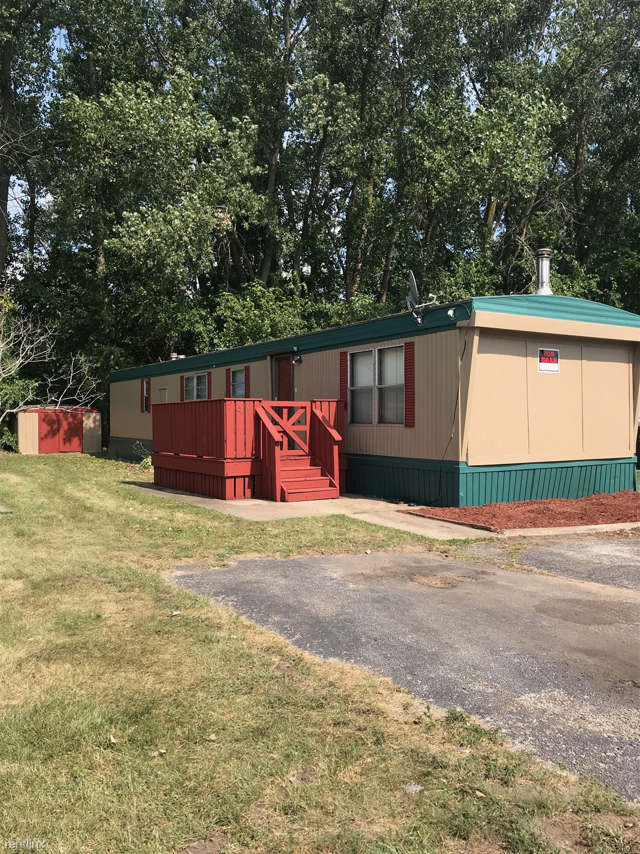 FRBO - Wanatah, Indiana, United States Houses For Rent By
