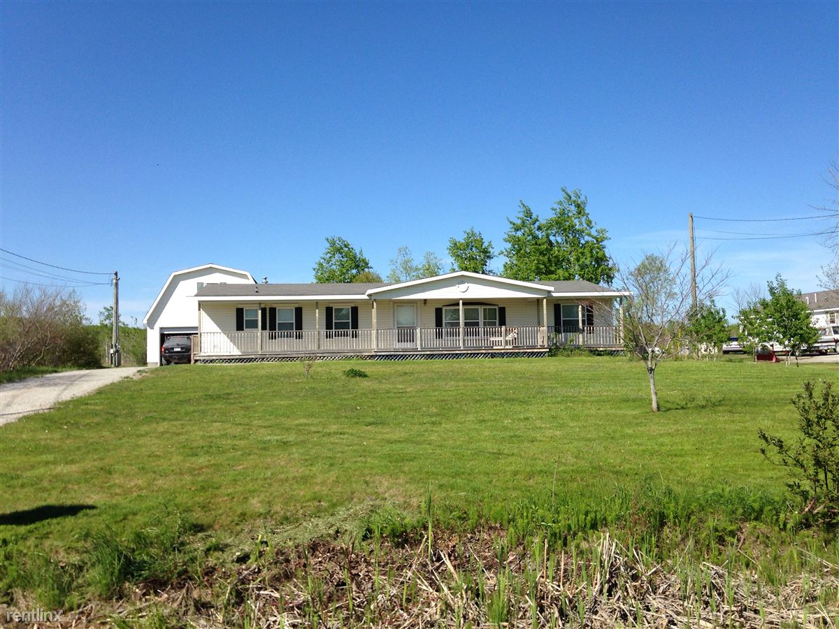 $920 - $550 per month , 3134 South Partridge Point Rd,