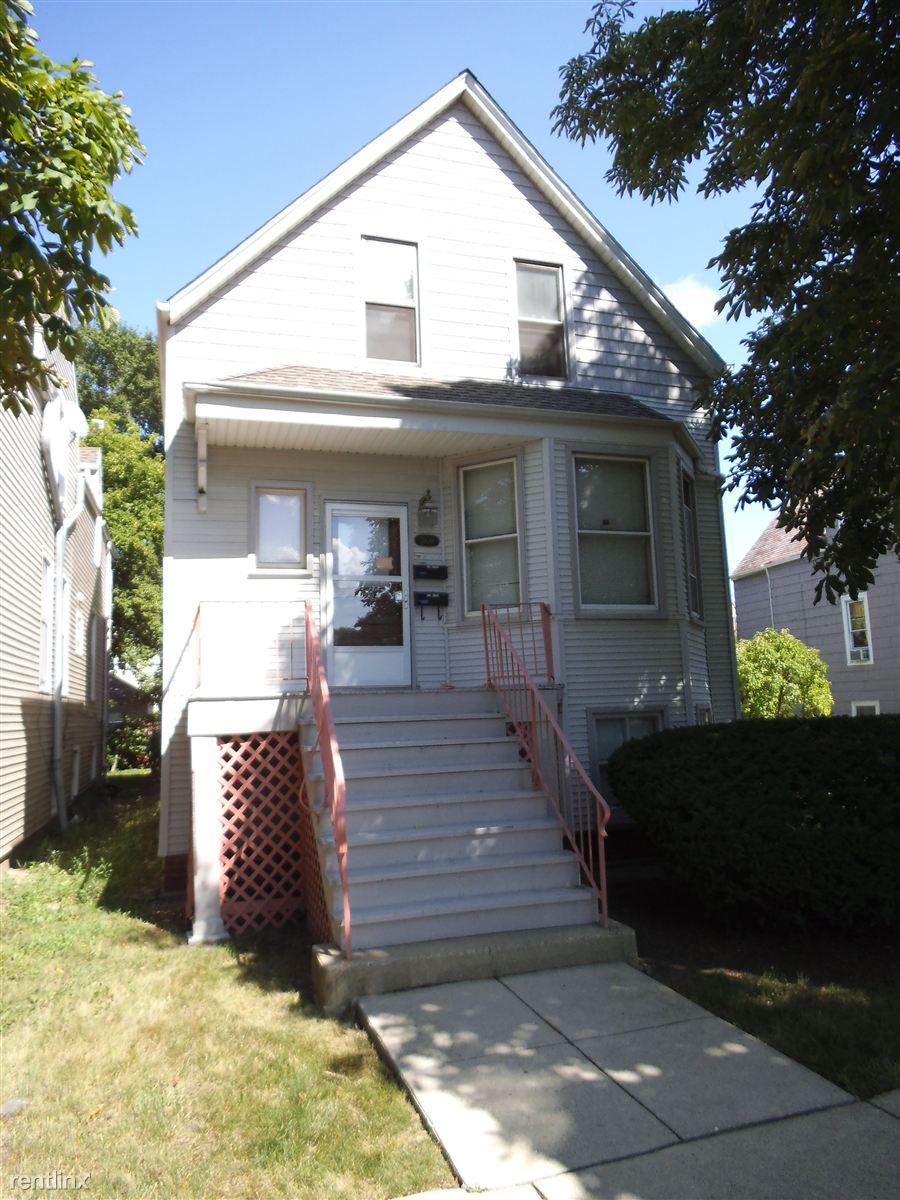 3909 N Drake Ave # 2
