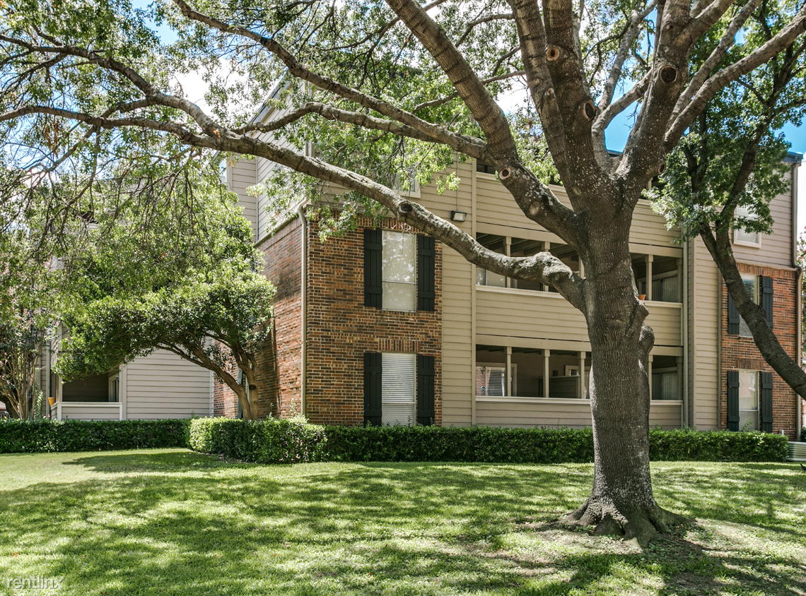 FRBO - Plano, TX, Us Houses For Rent By Owner | Rental Homes ...