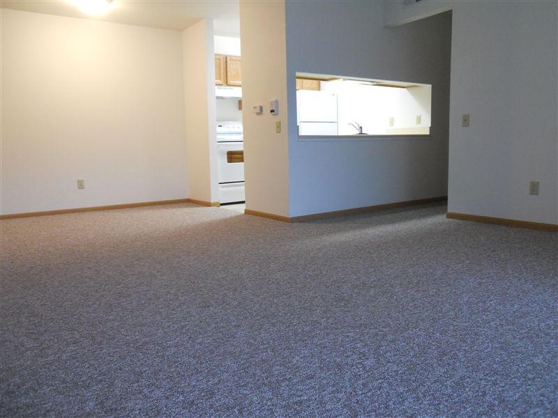 Livingroom/Dinning Room