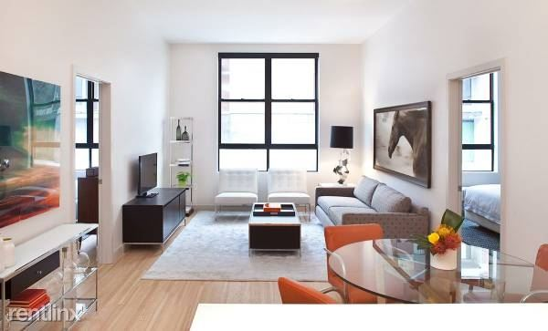 Brand New Luxury 1 Bedroom Apartment - w/ Many Amenities - Located in Dobbs Ferry
