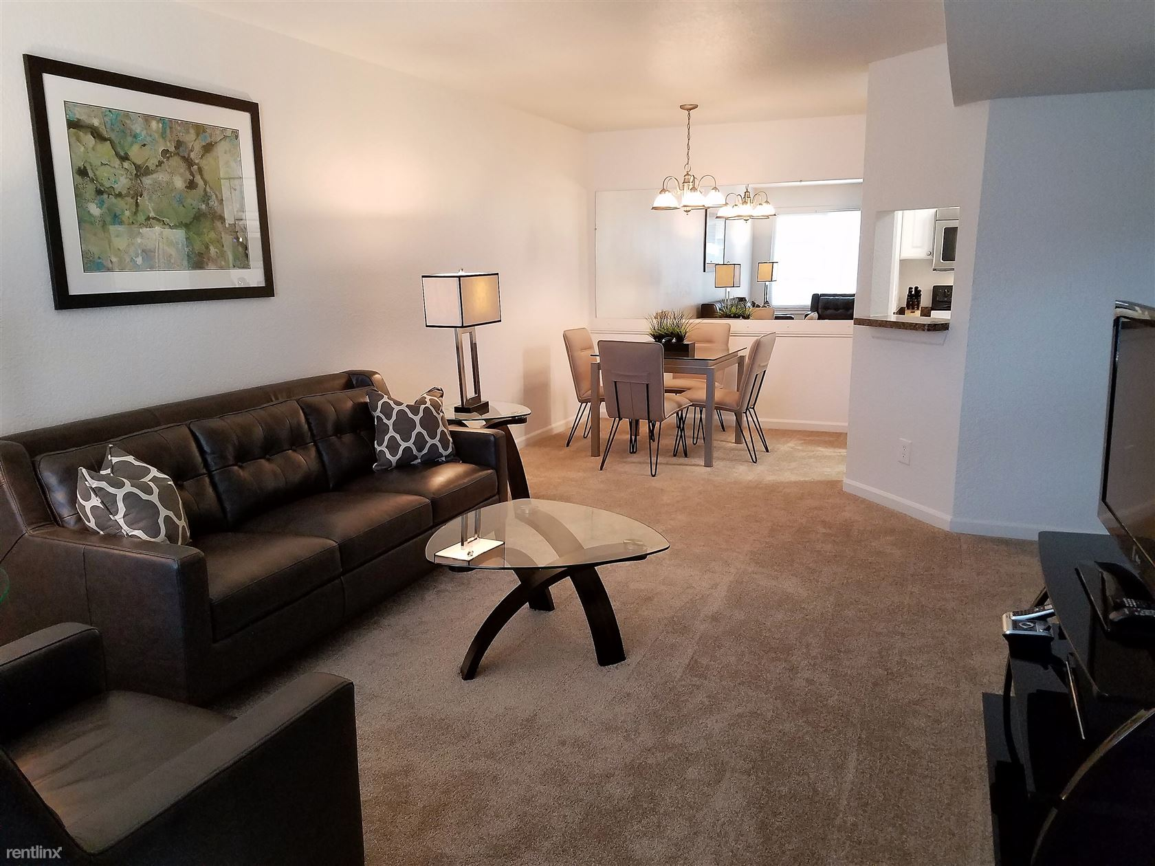 Furnished Apartments in Rochester Hills