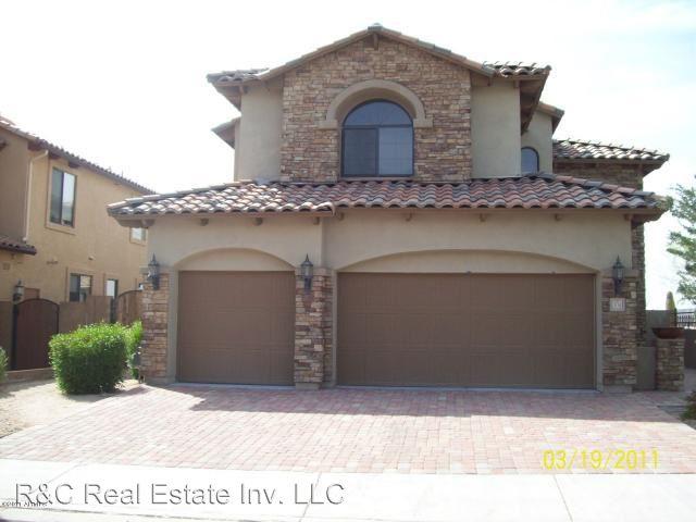 3734 N Sonoran Hills