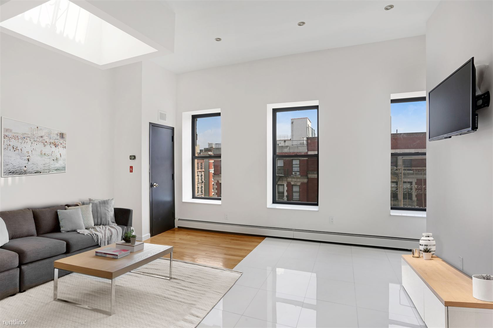 169 Manhattan Ave 6E