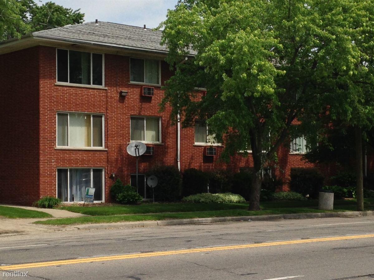 Linda Ann Apartments