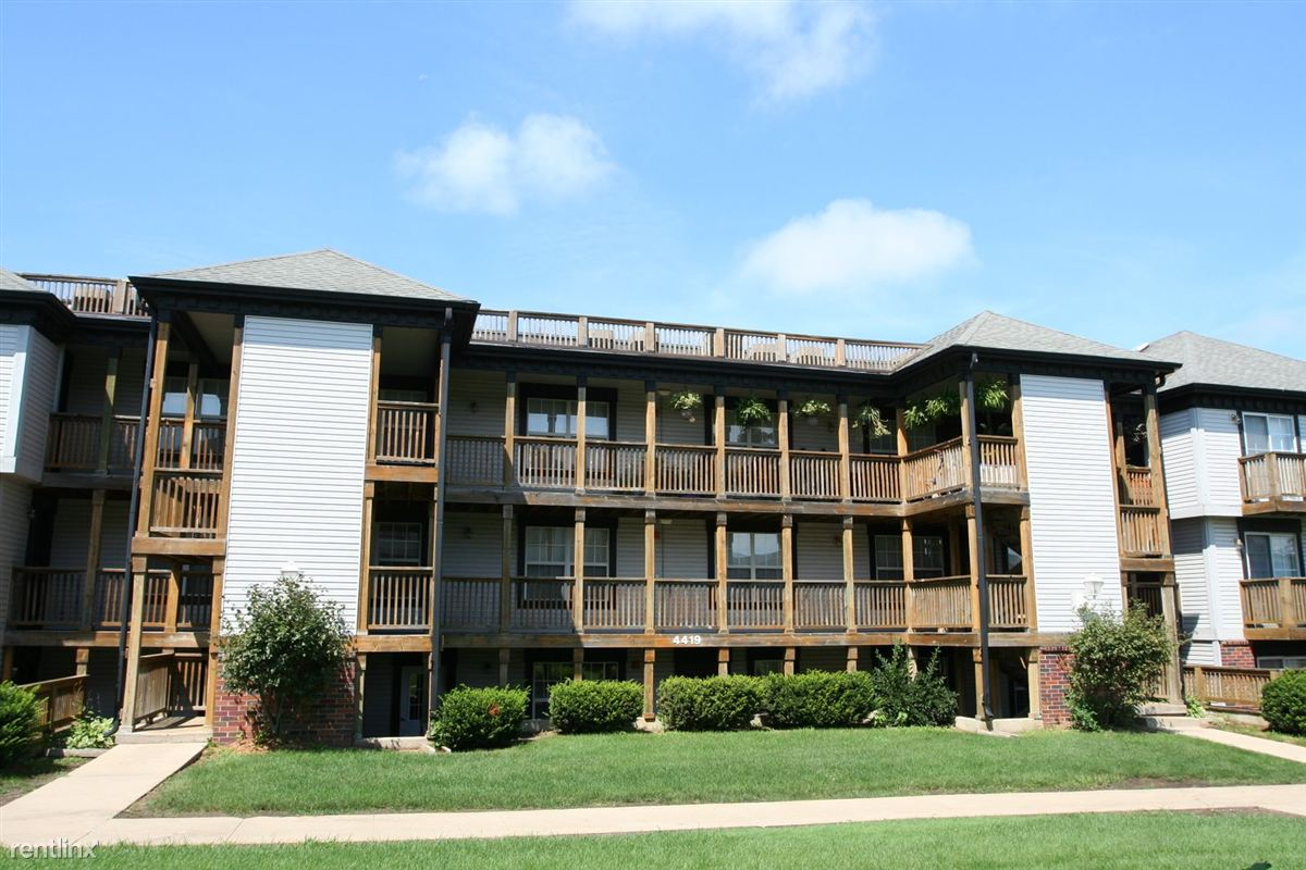 Cedar Rapids Apartments For Rent Near Cedar Rapids Ia Page 8