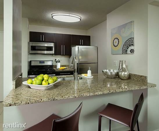 Beautiful 1 Bed Apt In Luxury Building - Many Amenities - Pets Welcome - White Plains