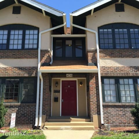 1635 Central Ave Apt A1