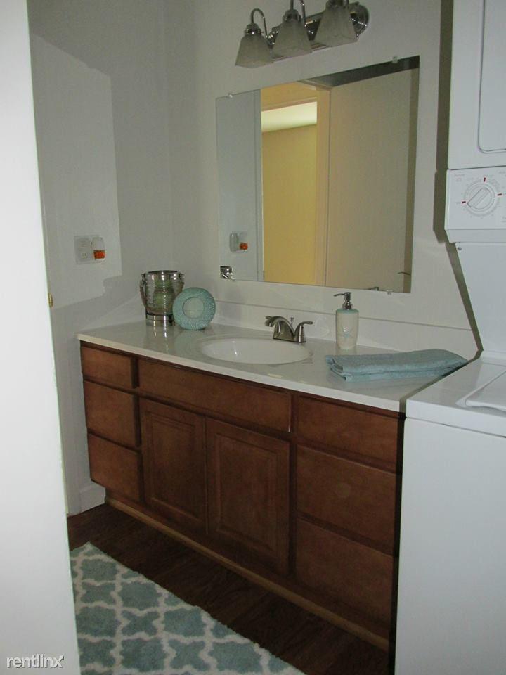 Reno Bathroom