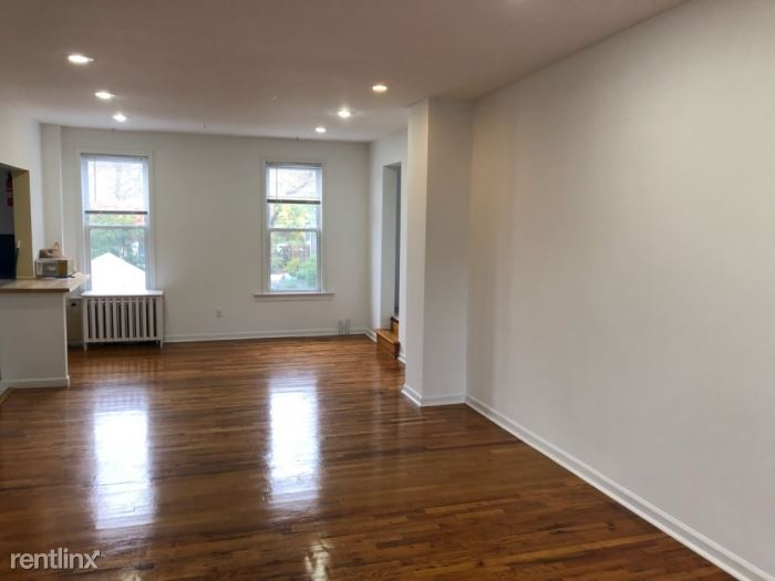 Spacious 2 Bed 1.5 Bath Apt on 2nd Fl of Private Home - H/HW - Laundry - Near Harbor - Mamaroneck