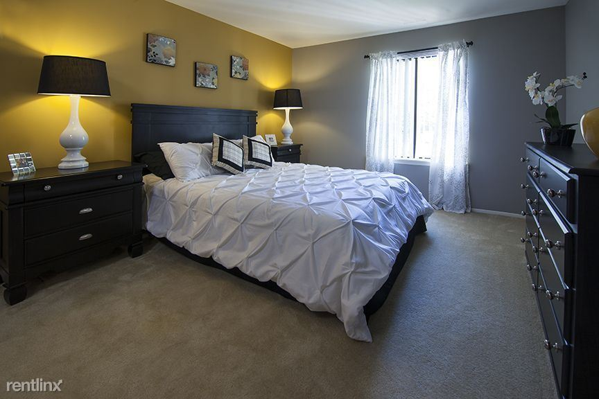 Parklane_Bedroom_Interior_3