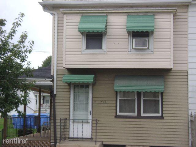 342 S. Sherman St.