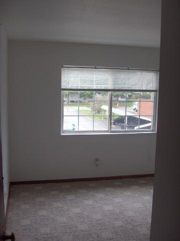 Bedroom  3 Bedroom Unit HPIM0700