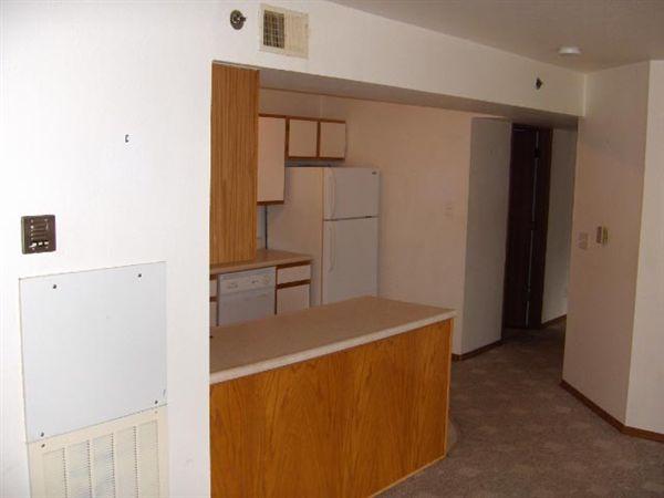 3 Bedroom Kitchen HPIM0705
