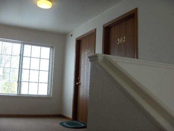 Stairway HPIM0709