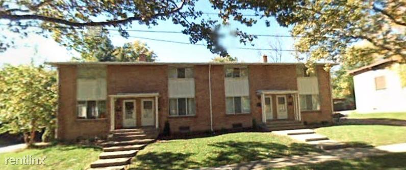 1309 Northfield Ave NE