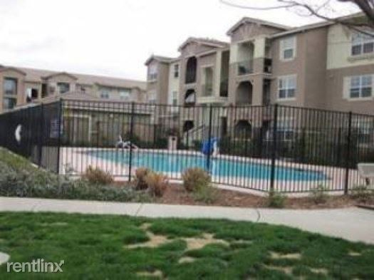 1230 Whitney Ranch Pkwy Unit 429