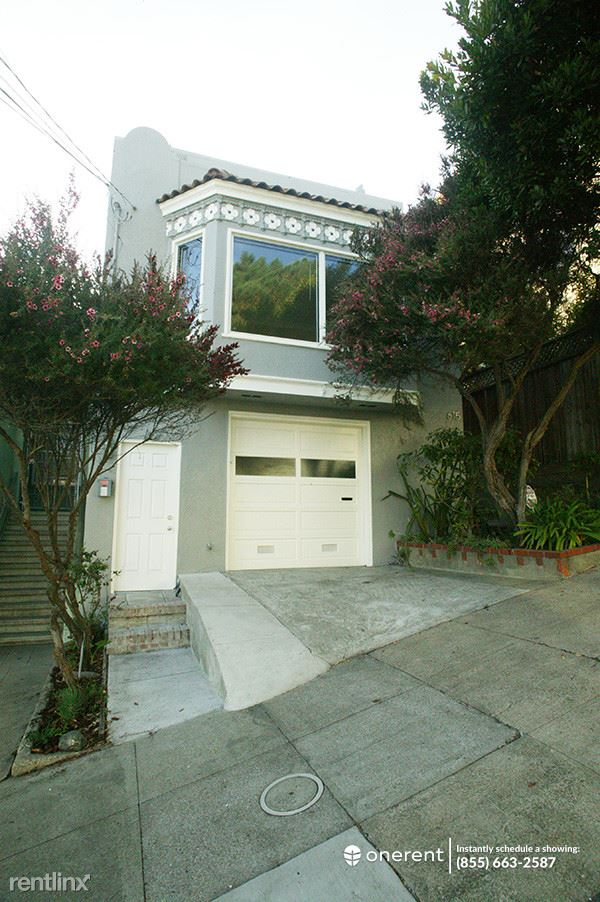615 46th Ave