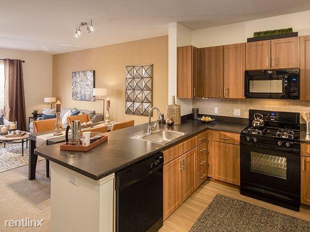 Beautiful 1 Bedroom Luxury Apt In Elevator Building - River Views - Ossining