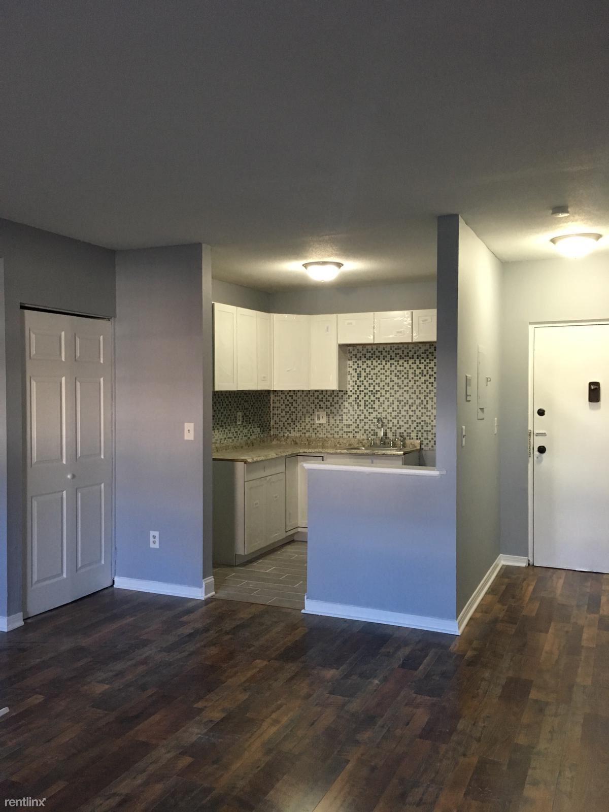 78 Homeside Ave Apt 101