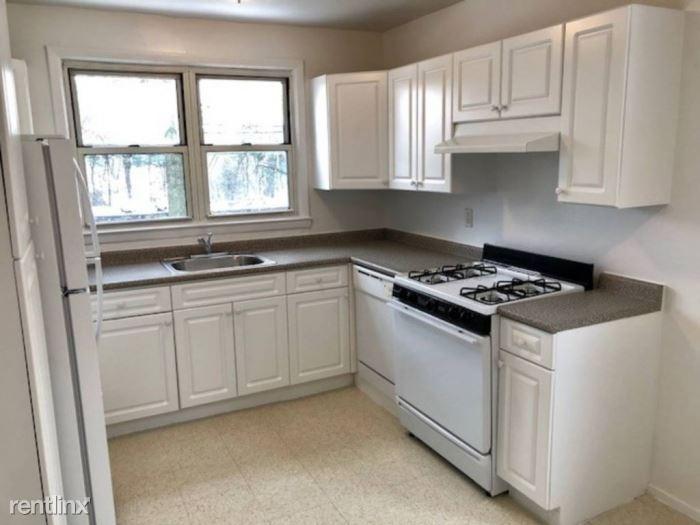 Nice 1 Bedroom Apartment in Garden Complex - H/HW/G - Tarrytown