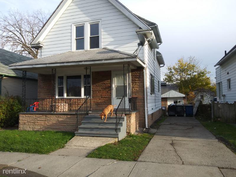 2322 Erie Street