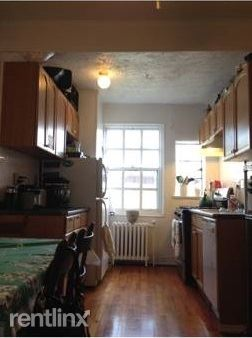 Newly Renovated 1 Bedroom Apt In Garden Building / Bronxville. Pets Are Welcome