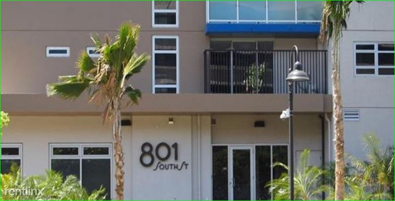 801 South Street 4510
