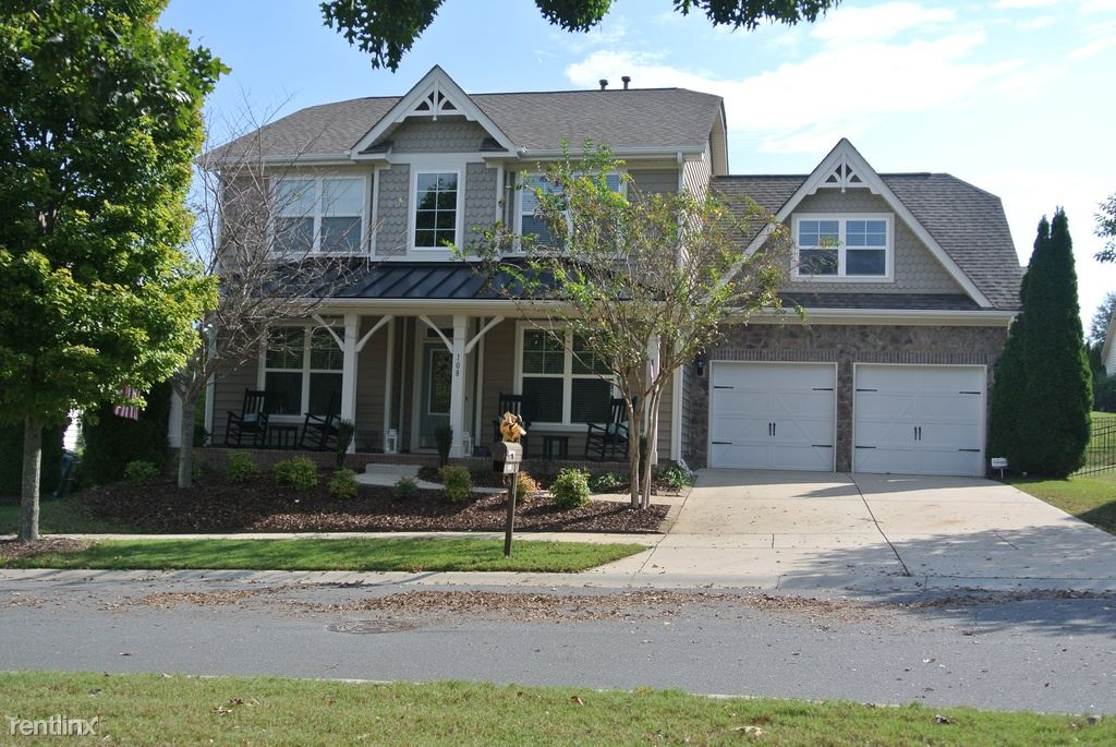 Frbo Fort Mill Sc United States Houses For Rent By Owner