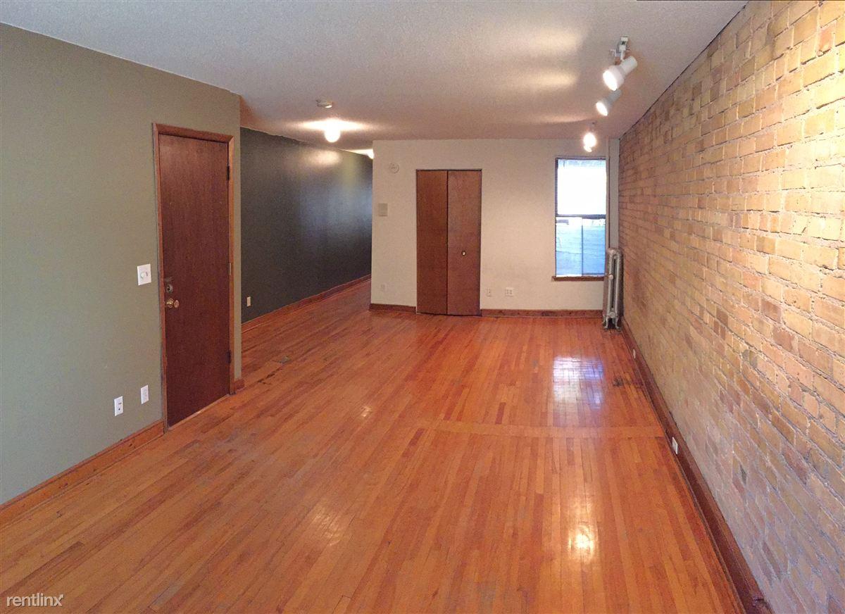 Oak Grove Downtown $775-$1200