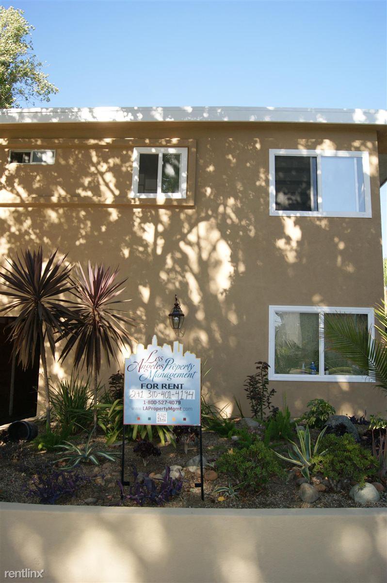 1811 19th St, Santa Monica, CA 90404