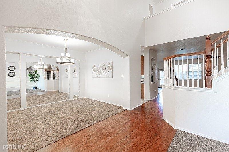 Apartment For Rent At 1121 Ducks Landing Frisco Tx 75033 Rentler