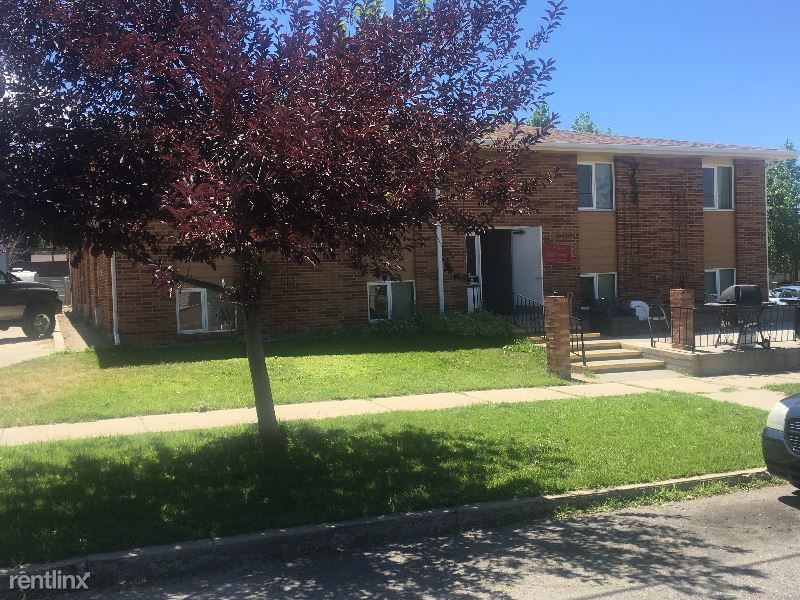 Frbo casper wyoming united states houses for rent by - 3 bedroom house rentals casper wy ...