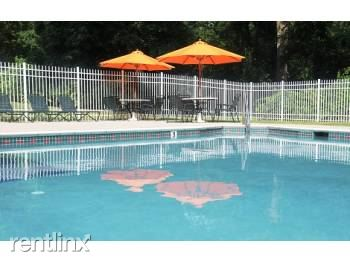164026_Goshen_Meadows_Pool_2