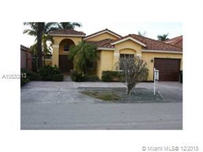 1044 NW 129th Ct